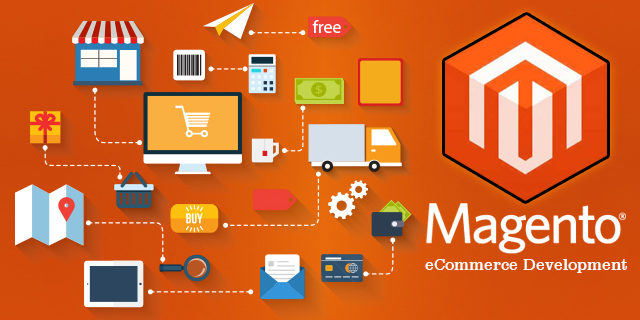 5 Things You Should Know About Magento Development