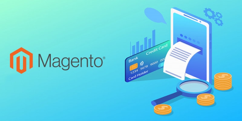 Needs for Integrating Multiple Payment Gateways | Nevina Infotech