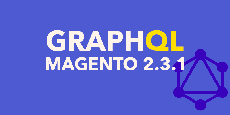 GraphQL is Improved For Developers - Nevina Infotech