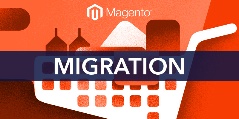 Recommendations during Migration | Nevina Infotech