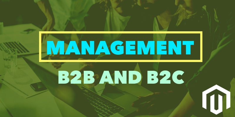 Unified Catalog Management for B2B and B2C - Nevina Infotech