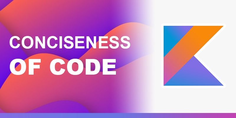 Conciseness-of-Code - Nevina Infotech
