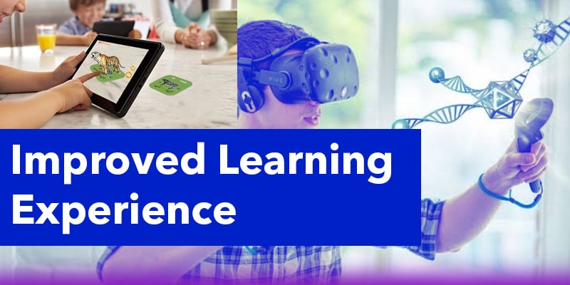 Improved-Learning-Experience - Nevina Infotech
