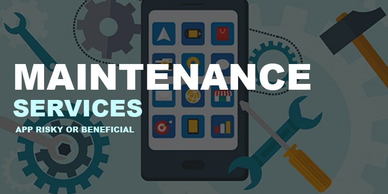 Maintenance-Services | Nevina Infotech