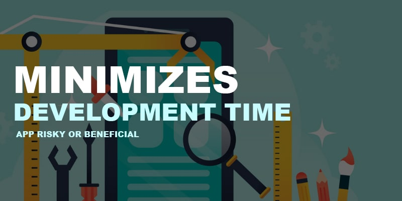Minimizes-Development-Time | Nevina Infotech
