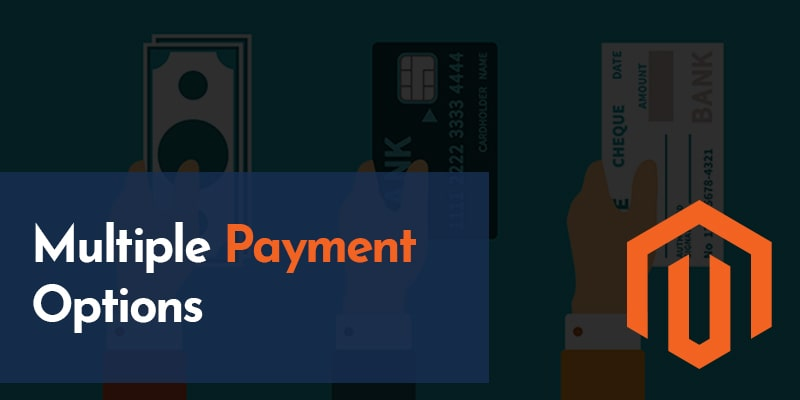 Multiple-Payment-Options - Nevina Infotech