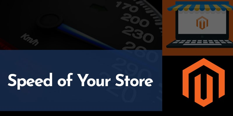 Speed-of-Your-Store - Nevina Infotech