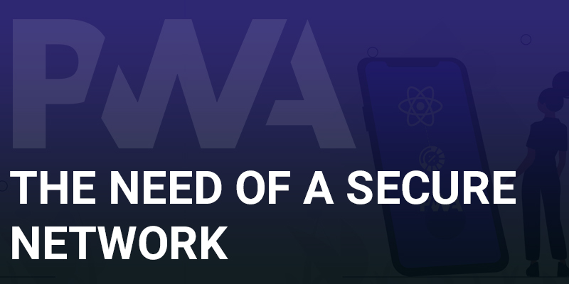The-Need-of-a-Secure-Network - Nevina Infotech