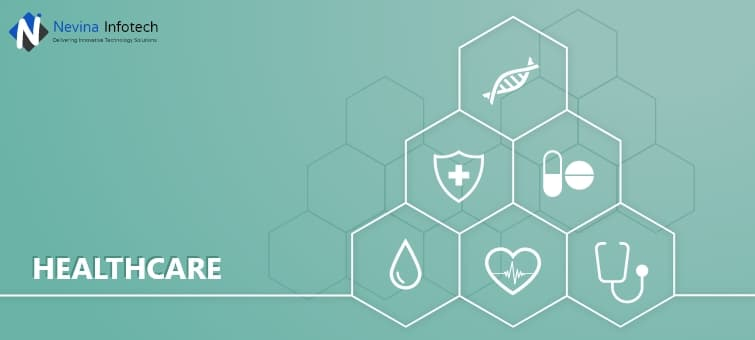 Healthcare - internet of things developers